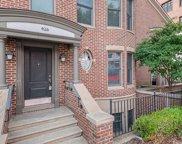 426 S Main  Street, Ann Arbor image