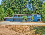 10121 Crescent Valley Dr NW, Gig Harbor image