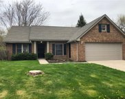 3746 41st  Terrace, Indianapolis image