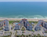 2000 New River Inlet Road Unit #2203, North Topsail Beach image