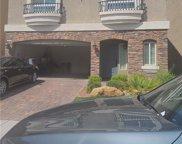7067 Switchback Ridge Court, Las Vegas image