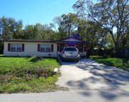 10396 AGAVE RD, Jacksonville image