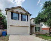 8531 Feather Trail, Helotes image