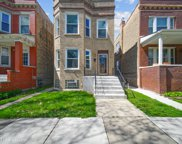 3644 N Albany Avenue, Chicago image