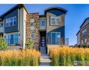 2602 Meadows Boulevard Unit D, Castle Rock image