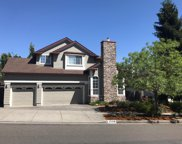 1508 San Ramon Way, Santa Rosa image
