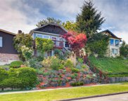 4155 38th Ave. SW, Seattle image