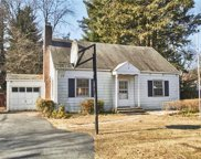 110 Holly Drive, New Windsor image