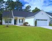 1445 Winged Foot Ct., Murrells Inlet image
