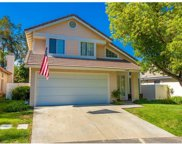 20007 VIREO Court, Canyon Country image