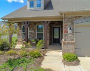 528  Moses Drive, Indian Land image
