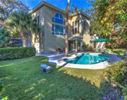 3 Cassina Lane, Hilton Head Island image