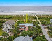 2 53rd Avenue, Isle Of Palms image