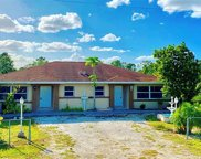 1248 Columbus BLVD, Fort Myers image