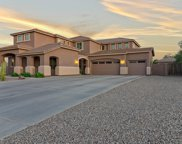 349 W Chestnut Trail, San Tan Valley image