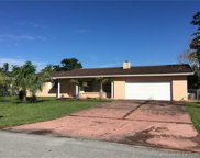 8309 Nw 35th St, Coral Springs image