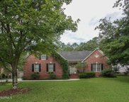 10177 Stoney Brook Court Se, Leland image
