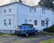 107 23rd Ave SE, Olympia image