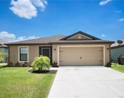 265 Shadow Lakes DR, Lehigh Acres image