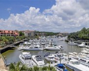 17 Harbourside Lane Unit #7127, Hilton Head Island image