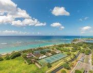 1330 Ala Moana Boulevard Unit 2804, Honolulu image