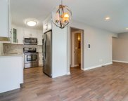 4750 Noyes St Unit 103, Pacific Beach/Mission Beach image