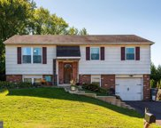 6 Iroquois Dr, Royersford image