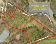 7.3 AC Carolina Downs  Road, York image