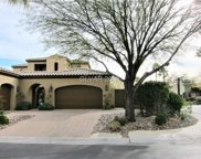 11273 GOLDEN CHESTNUT Place, Las Vegas image