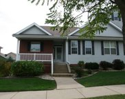 5209 Teaberry Ln, Fitchburg image
