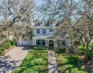 5318 Candler View Dr, Lithia image
