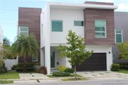 6830 Nw 106th Ave, Doral image