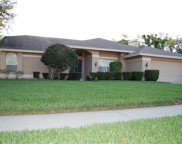 2733 Brambleridge Court, Holiday image