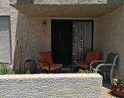 935 N Granite Reef Road Unit #103, Scottsdale image