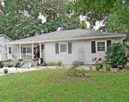 714 4th Ave. S, Surfside Beach image