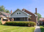 5707 10th  Street, Indianapolis image