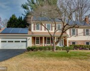 3305 RICHWOOD LANE, Brookeville image