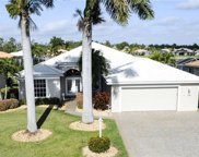 20786 Tisbury LN, North Fort Myers image