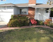 2790 Betlen Ct, Castro Valley image