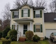 11140 Northwoods Forest  Drive, Charlotte image