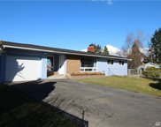 3814 S 185th St, SeaTac image