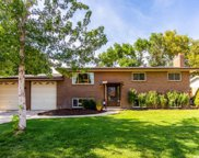 2469 E Camelback Rd, Cottonwood Heights image