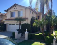46 Via Brida, Rancho Santa Margarita image