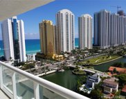 16400 Collins Ave Unit #1944, Sunny Isles Beach image