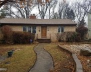 314 CHURCH CIRCLE, Linthicum Heights image