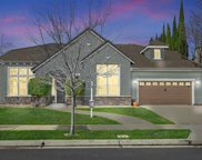 493 Lakeview, Brentwood image