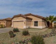 44326 W Caven Drive, Maricopa image