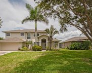 17471 Stepping Stone DR, Fort Myers image