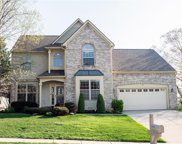 10088 Kingston  Court, Fishers image