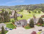 14514 148th Street E, Orting image